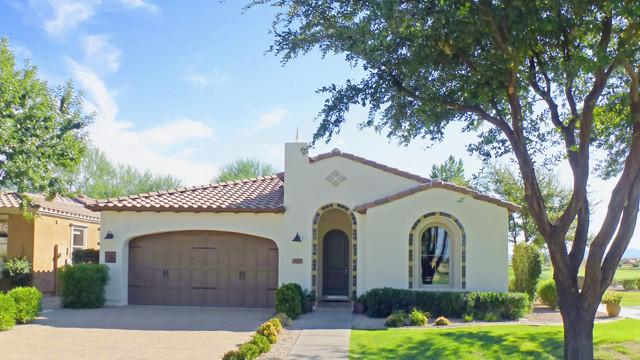 Real Estate for Sale, ListingId: 35783926, Queen Creek,AZ85140
