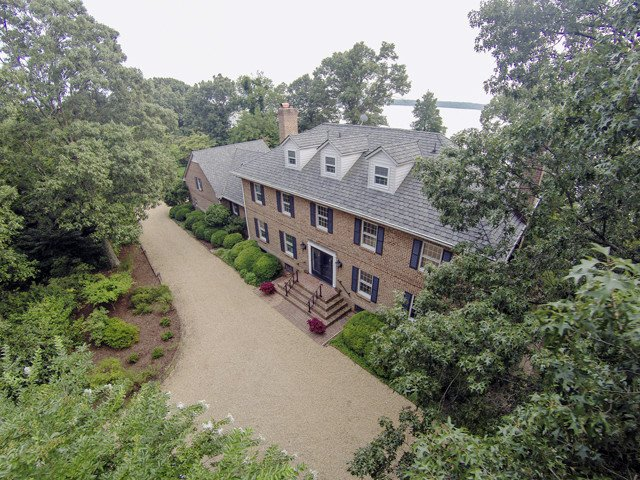 Featured Property in GLOUCESTER, VA,