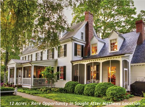 Real Estate for Sale, ListingId: 34601265, Mathews,VA23109