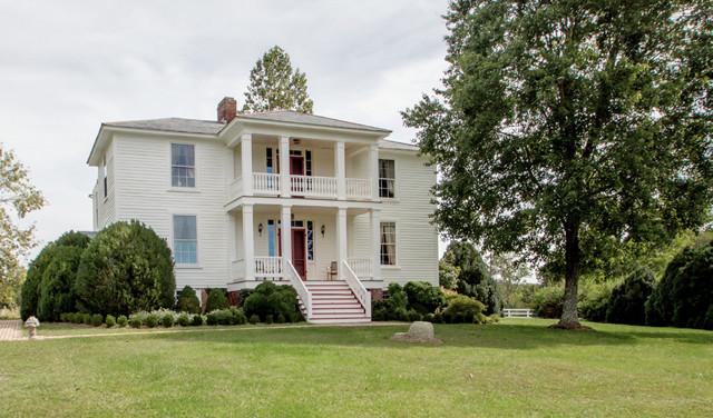 Real Estate for Sale, ListingId: 37055438, Fork Union,VA23055