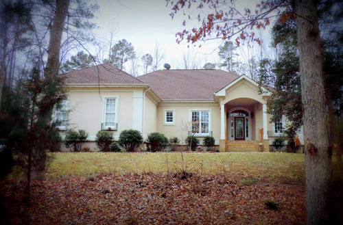 Real Estate for Sale, ListingId: 31849311, Chesterfield,VA23838