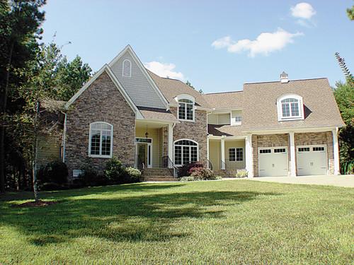 Real Estate for Sale, ListingId: 36368274, New Kent,VA23124