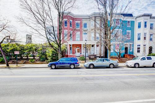 Featured Property in RICHMOND, VA, 23220