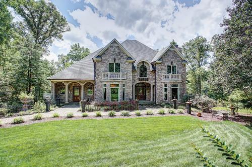 Real Estate for Sale, ListingId: 29499017, Hanover,VA23069