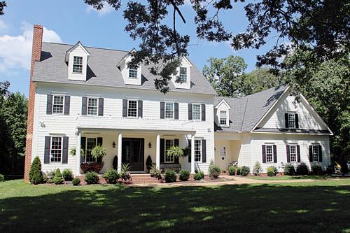 Real Estate for Sale, ListingId: 30082912, Powhatan,VA23139