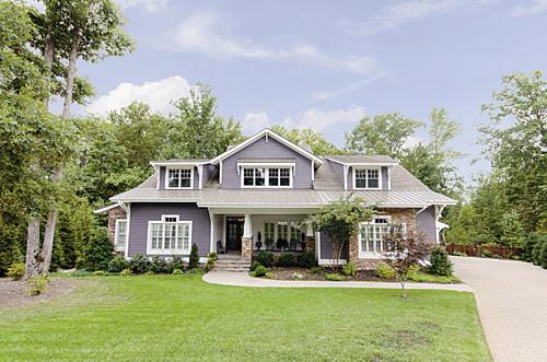 Real Estate for Sale, ListingId: 33057266, Midlothian,VA23112