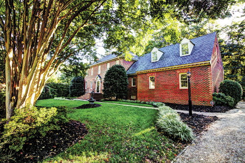 Real Estate for Sale, ListingId: 31395197, Richmond,VA23229