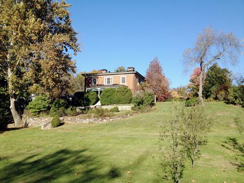 Real Estate for Sale, ListingId: 33057238, Waynesboro,VA22980