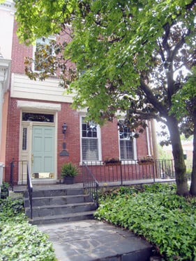 Single Family Home for Sale, ListingId:23659935, location: 2529 Kensington Avenue Richmond 23220