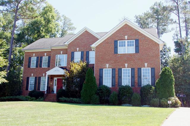 Real Estate for Sale, ListingId: 35584832, Glen Allen,VA23059