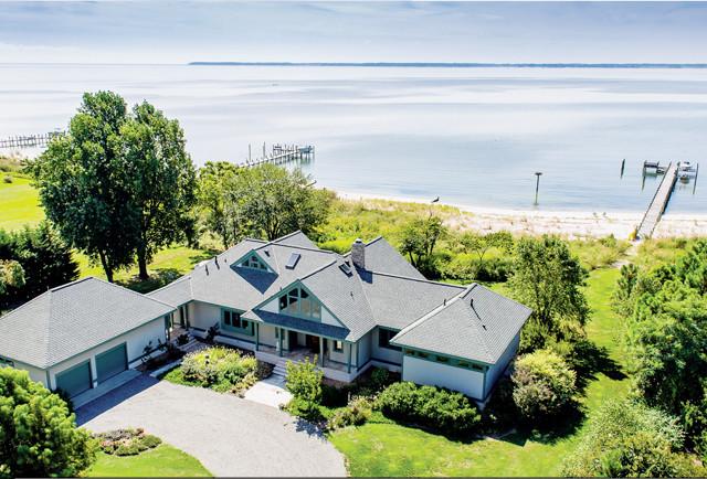 Real Estate for Sale, ListingId: 35993928, White Stone,VA22578