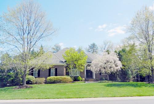Real Estate for Sale, ListingId: 33512796, Richmond,VA23238