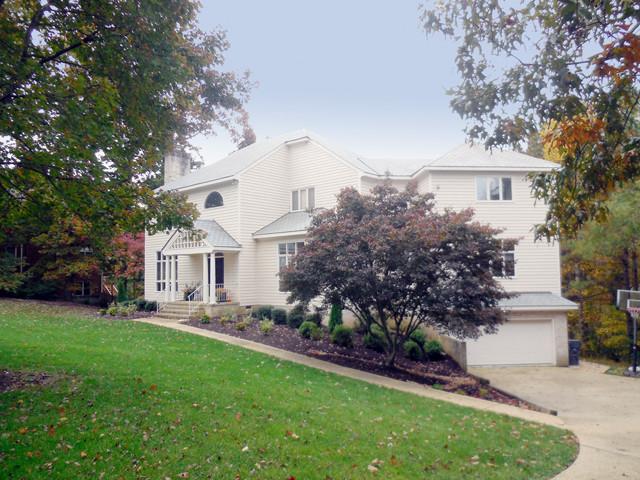 Real Estate for Sale, ListingId: 36368305, Henrico,VA23238