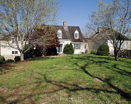 Real Estate for Sale, ListingId: 30775520, Crozet,VA22932