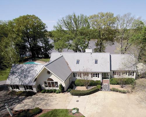 Real Estate for Sale, ListingId: 33512866, Henrico,VA23231