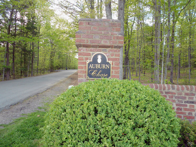 Land for Sale, ListingId:35115230, location: Auburn Chase Manakin Sabot 23103