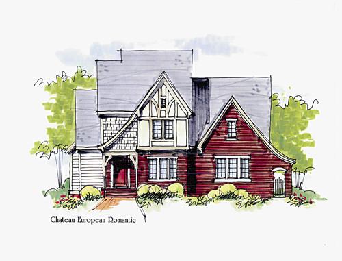 Real Estate for Sale, ListingId: 31395195, Richmond,VA23233