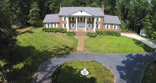 Single Family Home for Sale, ListingId:29650809, location: 6667 Rural Point Road Mechanicsville 23116