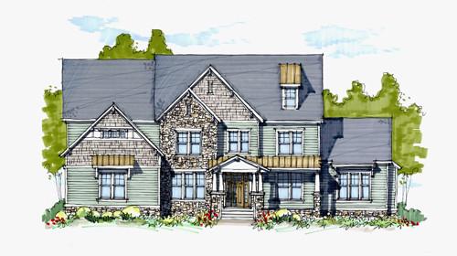 Real Estate for Sale, ListingId: 34052463, Glen Allen,VA23060