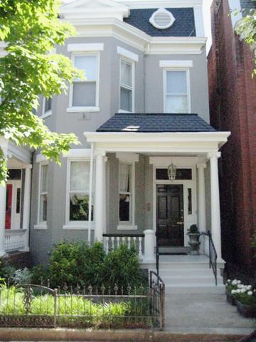 Real Estate for Sale, ListingId: 36368295, Richmond,VA23220