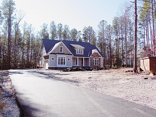 Real Estate for Sale, ListingId: 31395179, Chesterfield,VA23838