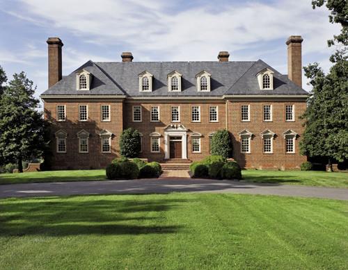 Featured Property in GOOCHLAND, VA, 23063