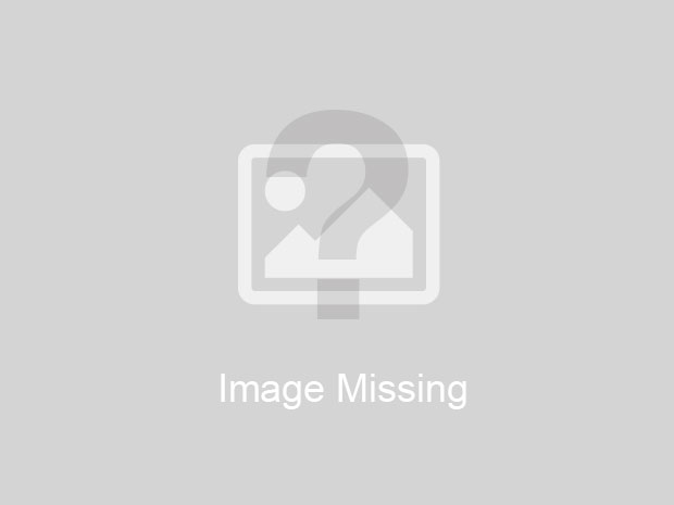 Featured Property in PT ST LUCIE, FL, 34986