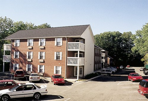 Apartments for Rent, ListingId:6371145, location: 1218 & 1302 Byrne Avenue Cookeville 38501