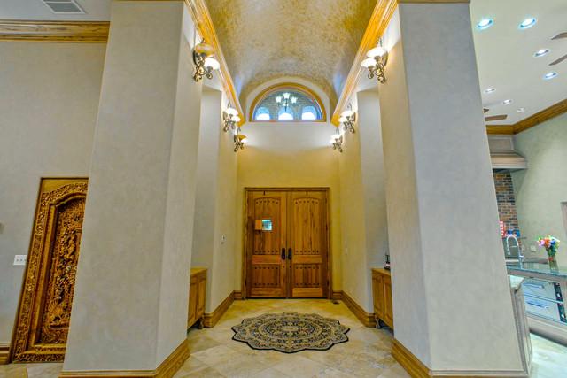 Real Estate for Sale, ListingId: 34570989, Edmond,OK73013