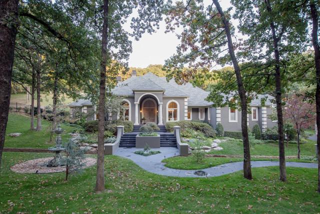 Real Estate for Sale, ListingId: 35834935, Tulsa,OK74137