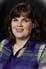 Lisa Marie Jacobsen, Salem Real Estate