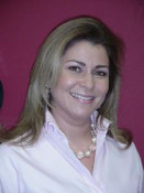 Gilma Carmona, Ocala Real Estate