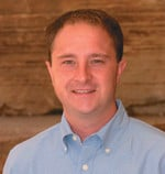 Jim Chance, Ft Collins Real Estate