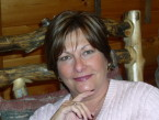 Linda J. Jordan, Sevierville Real Estate, License #: 285631