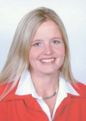 Heather Surrency, Gainesville Real Estate