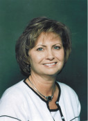 Pat Jackson, Forest City Real Estate