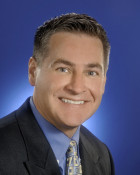 Gary Swift, Indianapolis Real Estate