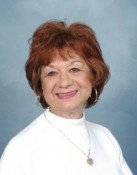 Shirley P. Hitch, Maryville Real Estate