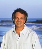 Jeff Chertow, Malibu Real Estate, License #: DRE# 0097650