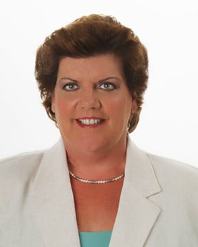 Lois Laprade, New Smyrna Beach Real Estate