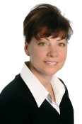 Brenda Adams, Sales Representative, Burlington Real Estate