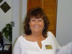 Barbara Merrill, Belleview Real Estate