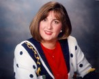 Debbie Lollar, Maryville Real Estate