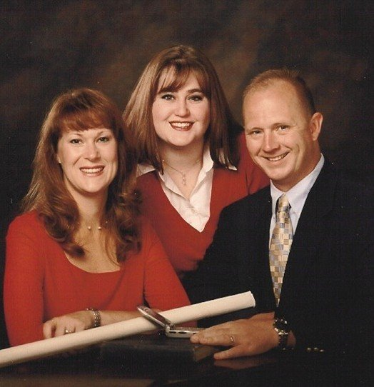 The Anthony White Team, Ocala Real Estate