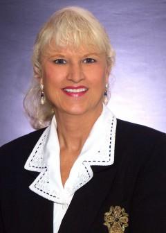 Claudia Meyer, Sarasota Real Estate