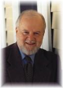 Fred Stoufer, Santa Rosa Real Estate, License #: 01188756