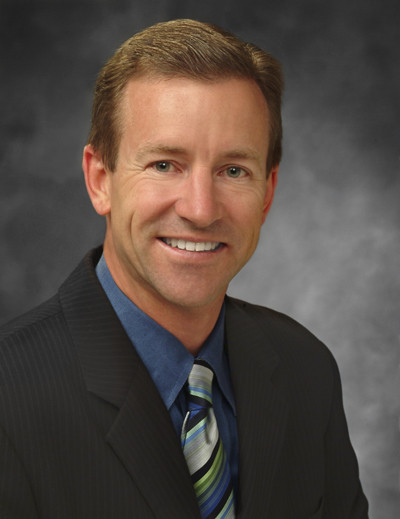 Harold Powell, Ventura Real Estate