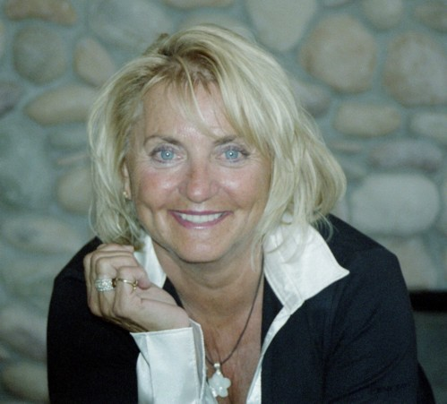 Nancy Quisenberry, Basalt Real Estate