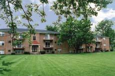 Apartments for Rent, ListingId:6822086, location: 386 Fairground Blvd. Canfield 44406