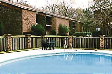 Apartments for Rent, ListingId:2647136, location: 3500 Hardy Street Hattiesburg 39401